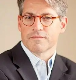 Eric Metaxas: The perfect picture of dead religion