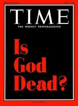 God Is Not Dead Yet: How current philosophers argue for his existence