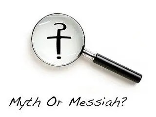 Is Jesus a Myth? – How to find out in 3 Simple Steps