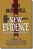 "Is the Bible reliable? From ""The New Evidence That Demands a Verdict"""