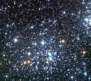 Is the Size of the Universe Evidence for Atheism?