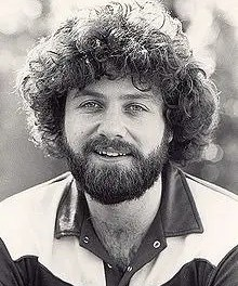 Keith Green: Holiness not Happiness