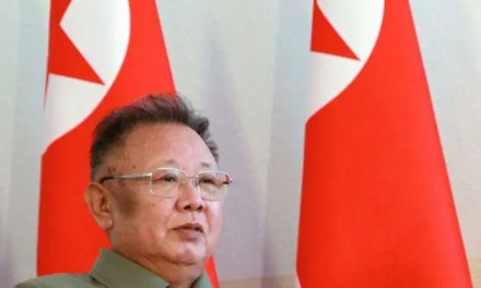 Kim Jong-Il Dead; NK Believers Face Uncertain Future