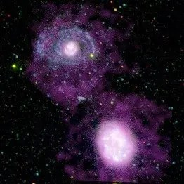 """""""The Multiverse Created Itself"""" and """"Who made God after all?"""" -The Kalam Cosmological Argument"""