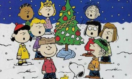 Midweek Apologetics Hit and Misc: Happiness, Charlie Brown, and the Big Bang!