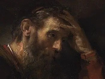 Paul Did Not 'Invent' Christianity