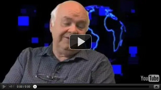 Professor John Lennox on Science and the Bible