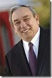 R.C. Sproul on Skepticism