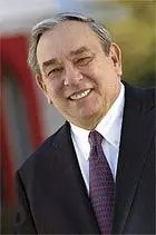 R.C. Sproul: There can be nothing in the heart that is not first in the mind
