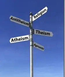 Six Characteristics Which Make Up a Good Worldview