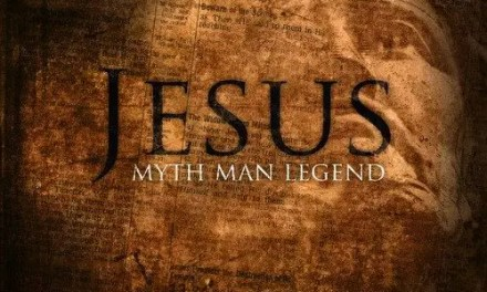 The Annual Debunking of Jesus