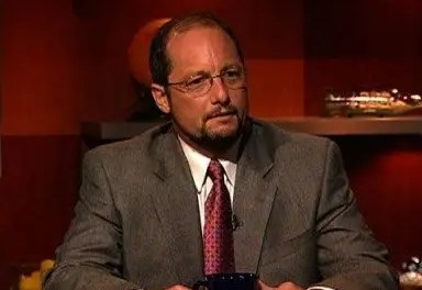 The Gospel According to Bart Ehrman