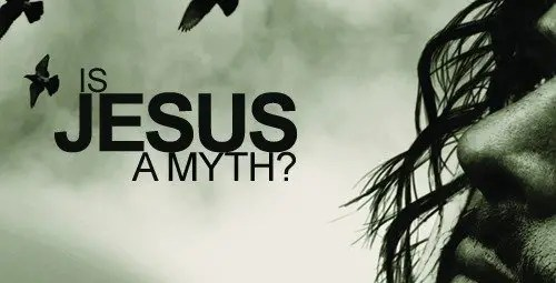The Jesus Myth? A Response to Richard Carrier