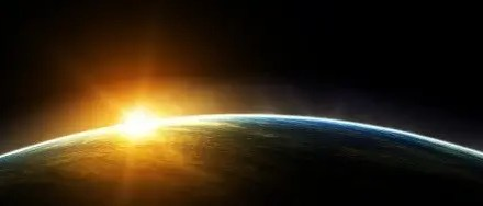 The New Frontier In Apologetics