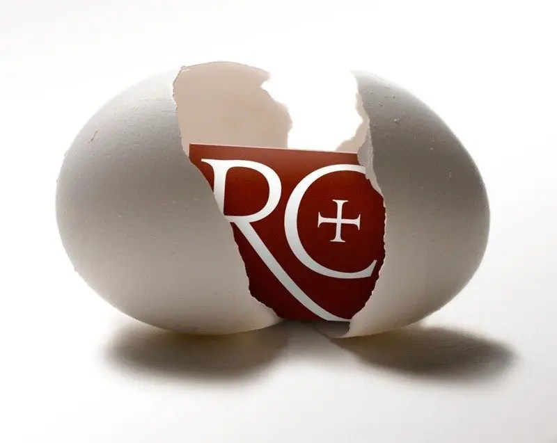 The Poached Egg – Ratio Christi Ministry Partnership Launch Event: Want to Attend?