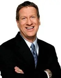 The Poached Egg Podcast: Lee Strobel on Apologetics and Evangelism