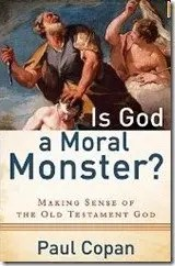 The Problem of Evil and God's Moral Character