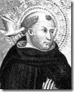 Thomas Aquinas on Faith