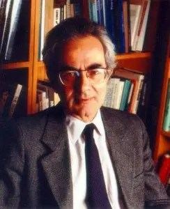 Thomas Nagel on the Fear of Religion