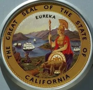 When Being a Christian Is Like Being a Californian