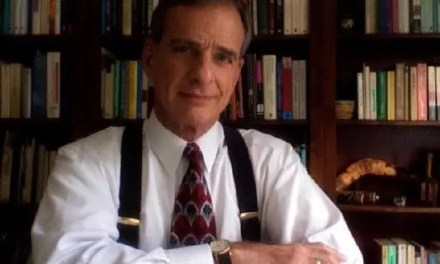 William Lane Craig Doesn't Live In Your Neighborhood