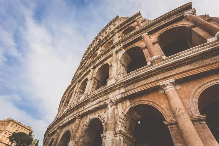 7 eye-opening facts we learn about early Christianity from a Roman Historian who hated Christians