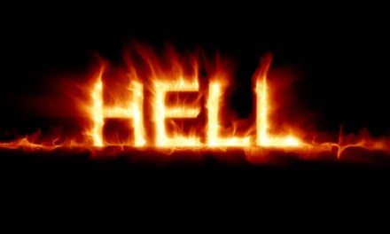 How Could a Good God Send Anyone to Hell?