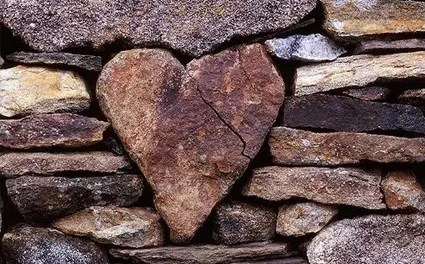 Apologetics is Not For The Heart