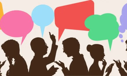 Tips for Conversational Apologetics from Michael Ramsden