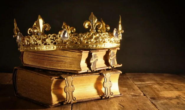 The Archaeological Evidence for the Kings in the Old Testament
