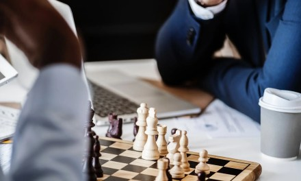 Must We Choose between Winning the Argument and Winning the Person?