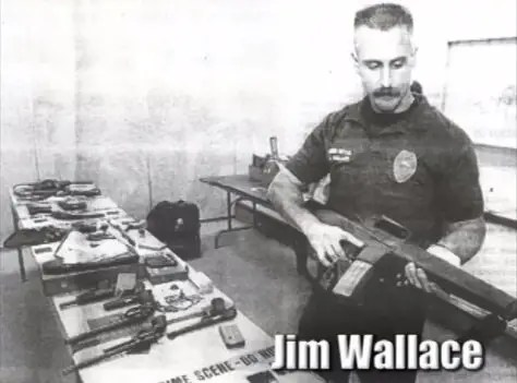 """J. Warner Wallace: Different answers to the question, """"Why are you a Christian?"""""""