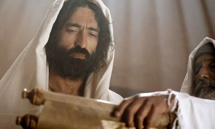 A Case for the Old Testament: How Do We Find Jesus in the Old Testament?
