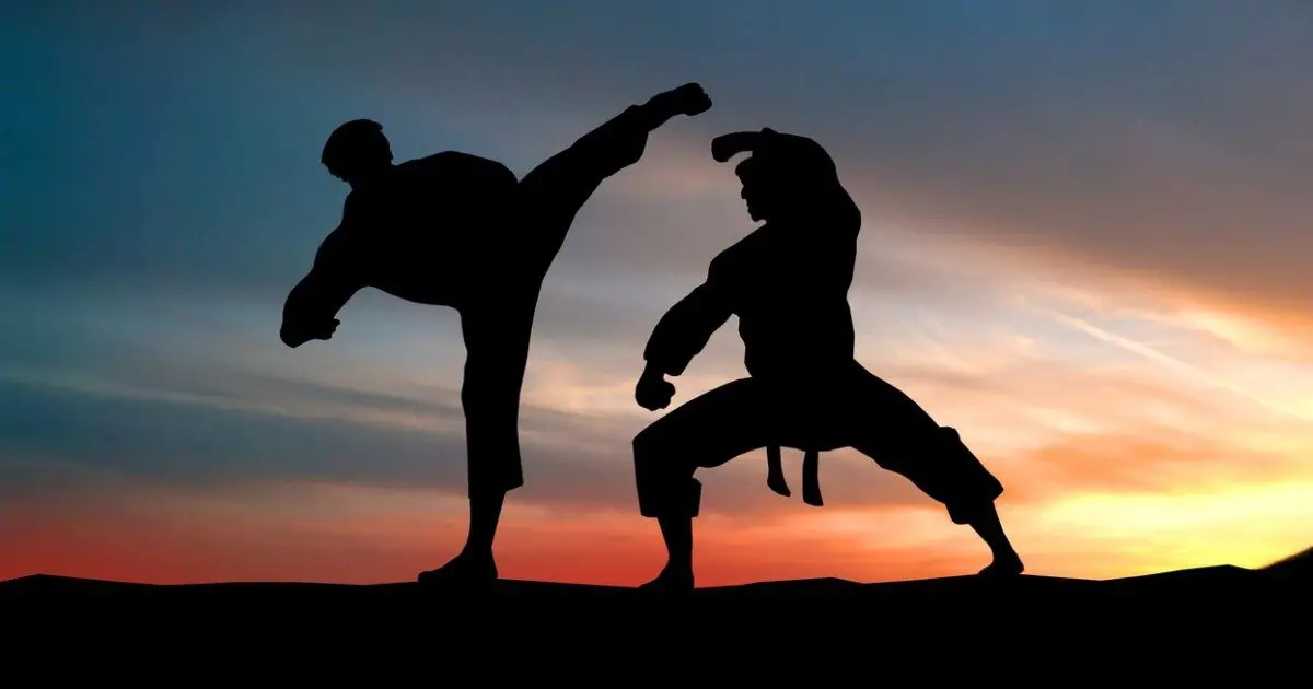 Beyond Ideologies: Avoiding Apologetics as a Form of Martial Arts