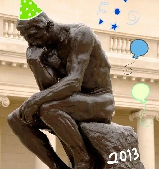 10 Apologetics Quotes to Start the New Year