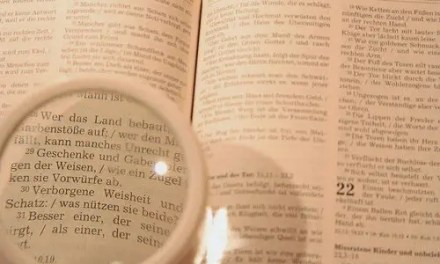 Midweek Apologetics Hit & Misc: Investigating the Truth of the Gospel Eyewitnesses