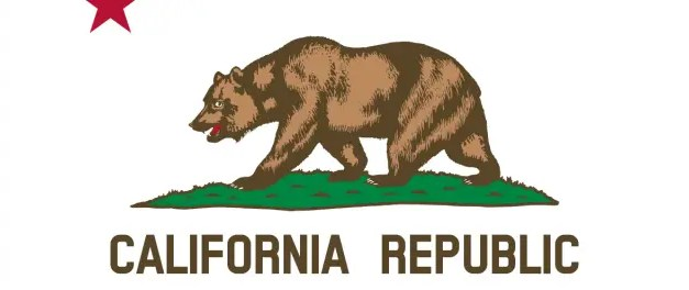 New California Health Standards Lack Diversity, Inclusion, and Openness