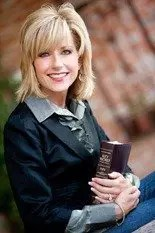 Confessions of a Beth Moore Convert