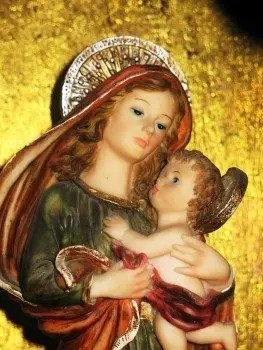 Is There Proof that Jesus Was Born of a Virgin?