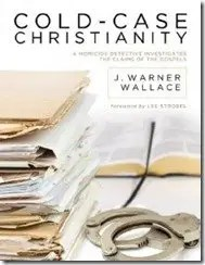 J. Warner Wallace: I never took the time to examine the evidence…