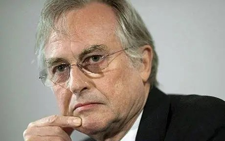The Only Game in Town? Richard Dawkins and the Limits of Reason
