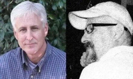 The Poached Egg Podcast: Cold-Case Christianity with Guest J Warner Wallace