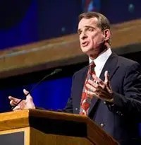 William Lane Craig on the Resurrection
