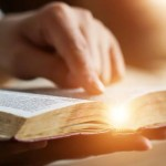 Compelling Holy Books. Is the Bible evidence for the existence of God?