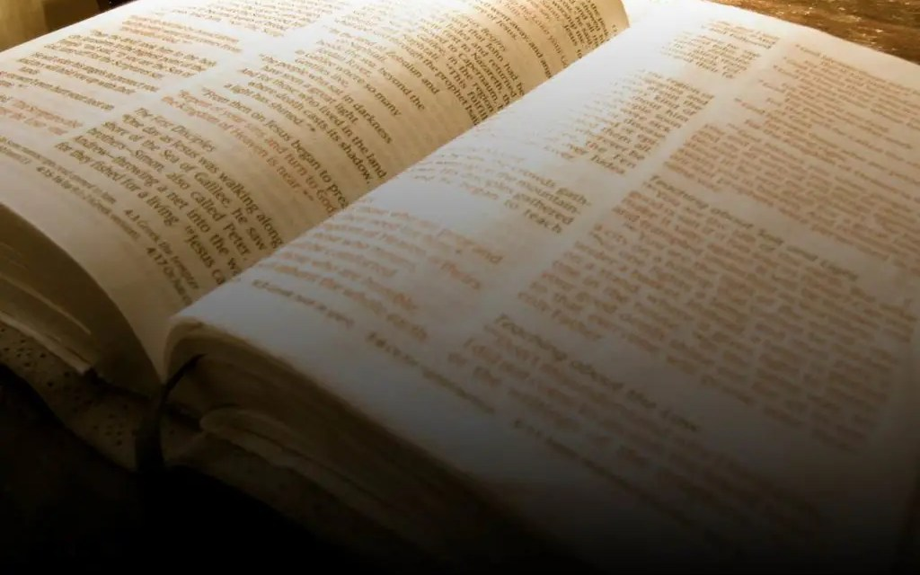 Every Easter Sermon Is Built on the Reliability of the Gospel Eyewitnesses