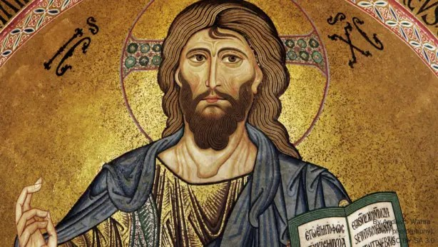 Seven Aspects of Jesus's Life that are Historically Certain