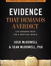 Kindle Deals in Christian Apologetics: Greg's Top 10 Picks of the Week!