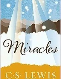 Kindle Deals in Christian Apologetics: This Week's Top Ten Best-Sellers!