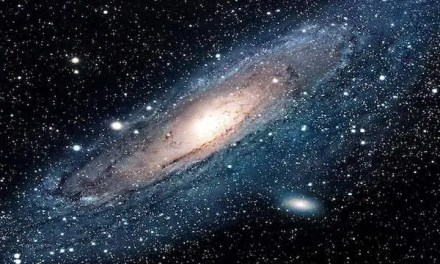 Why does the universe exist?