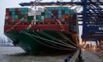 Top 10 țări care exportă cel...
